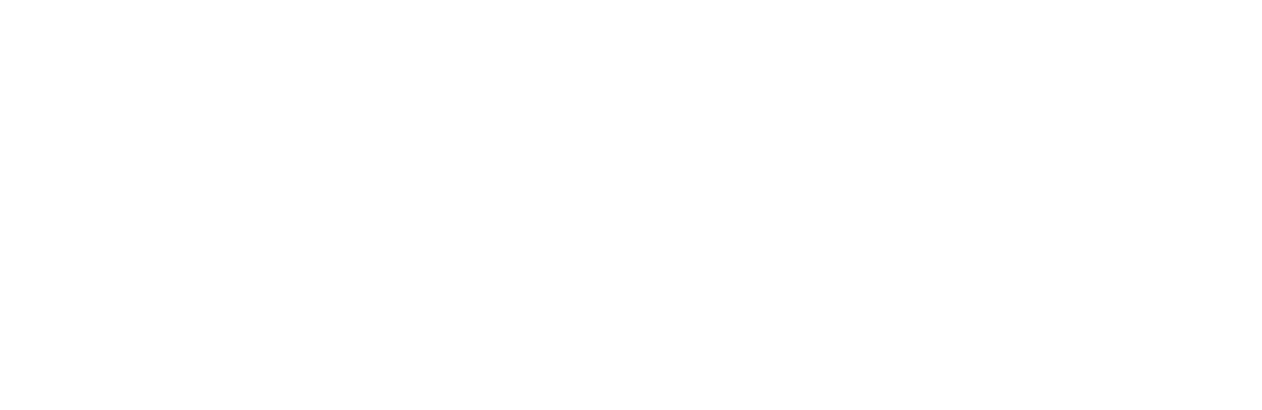 Skandals ska band